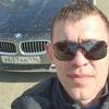 ильнар, 32, г.Бугульма