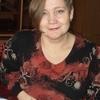 Ана, 45, г.Торжок