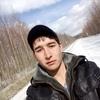 Maks, 25, г.Северобайкальск (Бурятия)