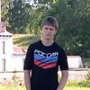 Aleksandr Slonimskiy, 23, Gatchina