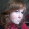 Sandra, 23, г.Силламяэ