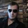 Вова, 31, г.Запорожье