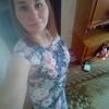 Катерина Воронова, 47, г.Витебск