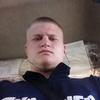 Вадим, 20, г.Орск