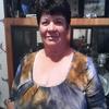 Нина, 68, г.Уссурийск