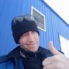 Ivan, 36, г.Троицк