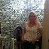 Елена, 55, г.Санкт-Петербург