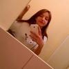 Маргарита, 16, г.Рига