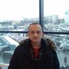 Марат, 44, г.Востряково