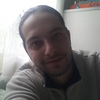 Сейдамет, 33, г.Бахчисарай