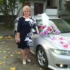 Елена Левшунова, 55, г.Бобруйск