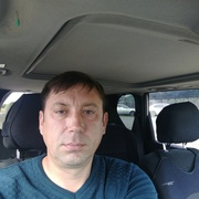 Сергей 37 Шадринск