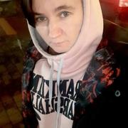 Маша 31 Киев