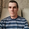 Андрей, 39, г.Касли