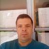Nikolay, 39, Kansk