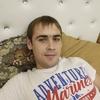 олег, 26, г.Степное (Ставропольский край)