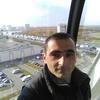Артур Акопян, 32, г.Москва