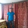 Юрій, 46, г.Тетиев