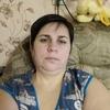 Наталья Ермолова, 39, г.Тамбов