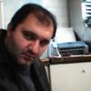 ametis, 54, г.Вальядолид