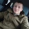 Anatoliy, 22, Surgut