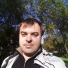 Павел, 37, г.Вилючинск