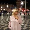 Светлана, 54, г.Рига