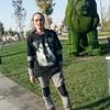 Рафик Мельзетдинов, 35, г.Ташкент