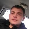 Руслан, 30, г.Якутск