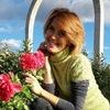 Olga, 41, Brest