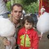 Дмитрий, 37, г.Ялта