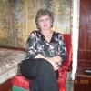 Ольга Вещунина, 65, г.Новая Каховка
