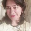 Ira, 52, Priluki