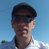 Артем, 28, г.Березники