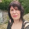 Светлана, 43, г.Минеральные Воды
