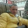Danny, 49, г.Гамбург
