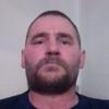 Grigoru, 51, г.Новоуральск