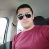 Shuxrat Maxkamov, 25, г.Ташкент