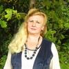 Cветлана Бойко, 51, г.Воронеж