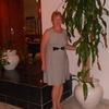 Людмила, 53, г.Лодейное Поле