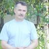 Григорий, 53, г.Нягань