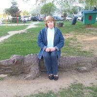 Оксана, 50 лет, Рыбы, Гродно