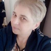 Елена 53 Краснодар