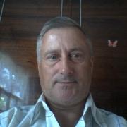 Анатолий 59 лет (Дева) хочет познакомиться в Новопскове