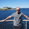 Tomas, 40, г.Тельшяй