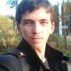Антон, 19, г.Кострома