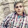 Кирилл, 20, г.Балхаш