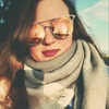 Justyna, 20, г.Варшава