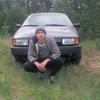 алексей, 20, г.Максатиха