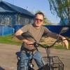 Михаил, 48, г.Нижний Новгород